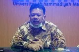 Hasil tes kontak erat civitas academica dengan Rektor Unimma dinyatakan negatif