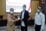 Pemkot Pekalongan dorong  UMKM urus sertifikasi produk halal