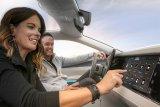 Perusahaan Stellantis sediakan sistem cerdas untuk Jeep dan Fiat