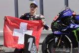 MotoGP - Fabio Quartararo patahkan dominasi Ducati di Sirkuit Mugello