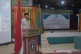 Perguruan Thawalib Padang Panjang gelar milad ke-110