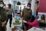 Gubernur Kepri apresiasi satgas dan tim medis dalam menangani  COVID-19