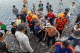Gadis 18 tahun hanyut di pesisir Pantai Tanjung Luar Lotim, mayatnya ditemukan di pusaran air