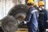 PLN lakukan pemeliharaan mesin PLTU Sumbawa