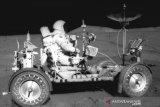 GM dan Lockheed Martin kolaborasi kerjakan proyek ke bulan