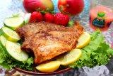Pentingnya protein dalam menu makan lansia
