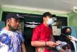 Pelaku kuliner Jalan Perwakilan Malioboro janji memperbaiki daftar harga
