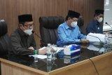 MUI minta dilibatkan dalam penyusunan Kamus  Sejarah Indonesia