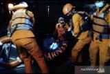 Nelayan hilang ditemukan meninggal dunia