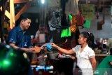 KPPN Makassar : Pembiayaan ultra mikro di Sulsel dukung PEN