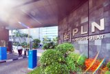 PLN UIWP2B sebut jumlah pembangkit berbasis EBT mencapai 6,28 persen