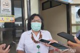 130 terkonfirmasi COVID-19 Klaster Sangon Kulon Progo selesai jalani isolasi