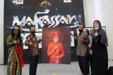 Wali Kota Makassar ajak insan perfilman terus produksi film daerah