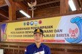 BMKG bakal gelar sekolah lapang geofisika di Purworejo