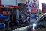 Pemkab Minahasa Tenggara fasilitasi pencari kerja di perusahaan ritel