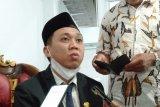 Usia 28 Tahun, Wahyu Hidayat Resmi Jadi Wakil Ketua DPRD Morut