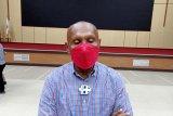 Pemkot Jayapura mendukung sepenuhnya PON XX Papua