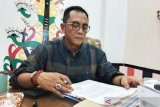 Masyarakat Palangka Raya diminta waspadai penipuan koperasi bodong