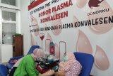 IDI Bandarlampung: Usai vaksinasi harus diikuti pemeriksaan titer antibodi