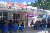 Klinik Pratama Neka Sehat  akan layani vaksinasi COVID-19