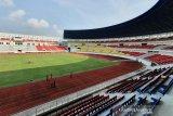 PSIS sambut positif rencana dua stadion di Semarang untuk pertandingan Liga 1