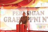 Gubernur harapkan Graha PPNI jadi pusat informasi kesehatan