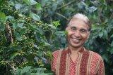 Artikel - Kopi Flores dan kesejahteraan petani lokal