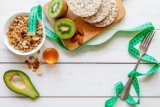 Mengenal diet Sonoma dan jenis makanan yang harus dikonsumsi