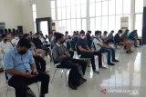 IMIP gandeng CDC Poltek ATI Makassar seleksi calon karyawan