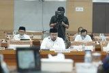 Kemenag segera putuskan nasib ibadah haji usai menghadap presiden