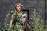 Film 'A Quiet Place Part II' raup 70,4 juta dolar di box office global