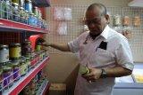 Ketua DPD RI berharap pelaku usaha ultra mikro manfaatkan Rumah UMi untuk naik kelas