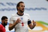 City tawarkan Gabriel dan Sterling jika Spurs mau tukarkan dengan Kane