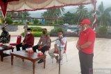 Ini tiga usaha bisa dikembangkan di Danau Maninjau, menurut Bupati Agam
