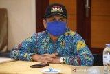 Ini solusi yang ditawarkan anggota DPRD Agam, mengatasi kemacetan Pasar Padang Lua