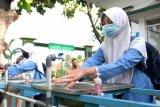 Pendaftar PPDB daring Kota Magelang capai 4.688 calon siswa