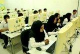 Pusat setujui 475 kuota PPPK guru di Nunukan