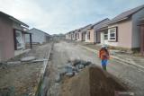 Kementerian PUPR:  Pembangunan perumahan tetap berjalan meski pandemi COVID-19