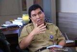 Pendataan Keluarga di Kalteng capai 67,53 persen, kata Kepala BKKBN