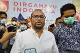 Gubernur Papua apresiasi Polri tangkap 11 terduga teroris