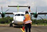Bandara Purbalingga diharapkan dorong pengembangan Jateng selatan