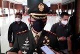 Dandim 0410/KBL: Hanya dengan rasa memiliki Pancasila pandemi bisa diatasi