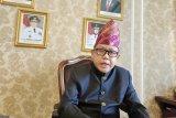 Pemprov Lampung perluas akses pemerataan pendidikan di daerah terpencil