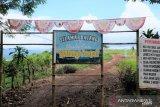 PLN bantu UMKM untuk majukan wisata Bolangi Ampat Gowa