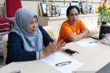 Pemkot Palu:  Posyandu penting terlibat penanganan kekerdilan anak