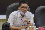 DPRD berharap masyarakat manfaatkan sejumlah peluang usaha di Seruyan