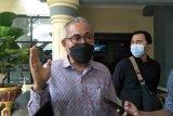 BKD Mataram mengoptimalkan mobil pelayanan pajak keliling