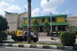 BKD: Pajak hotel-restoran Mataram mencapai 35 persen