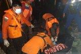 Kapten tug boat tenggelam di perairan Meranti akhirnya ditemukan