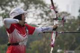 Tim Panahan Indonesia optimistis meraih emas di Olimpiade Tokyo